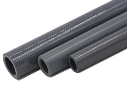 SCH.80.40  厚管 Pipe