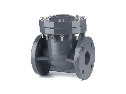 VP-220  T型過濾器  T type Strainer